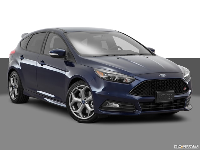 Liberty Ford Brunswick 2016 And 2017 New Ford Vehicles