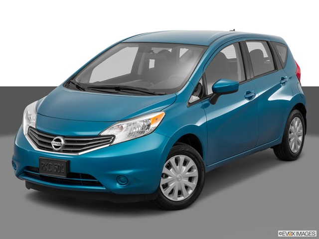 Oneonta Nissan New 2016 Nissan Versa Note For Sale | Oneonta NY