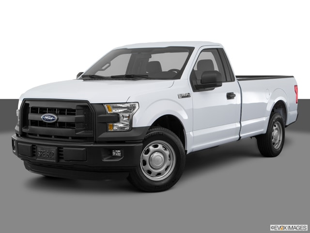 ford f 150 in gaithersburg md sheehy ford of gaithersburg. Cars Review. Best American Auto & Cars Review