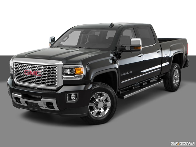 new 2016 gmc sierra 3500hd denali for sale in vienna sterling vin 1gt42ye81gf258298. Black Bedroom Furniture Sets. Home Design Ideas