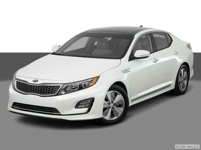 2016 kia optima hybrid sedan enfield. Black Bedroom Furniture Sets. Home Design Ideas