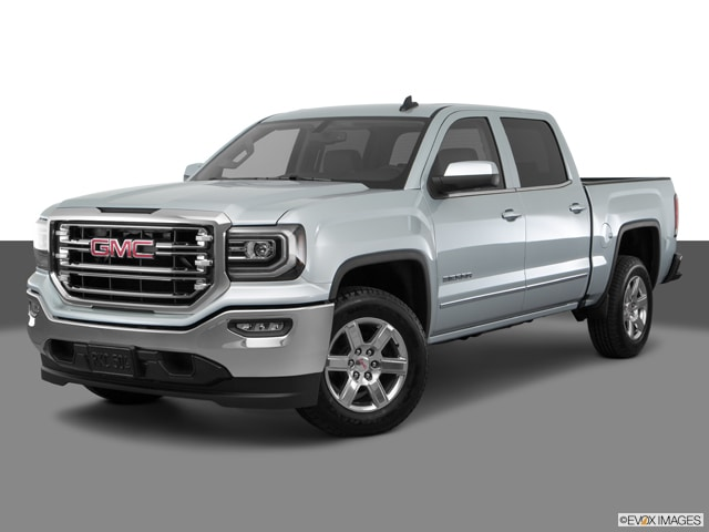2016 gmc sierra 1500 slt for sale in montgomery al stock gg119558 serving auburn al. Black Bedroom Furniture Sets. Home Design Ideas