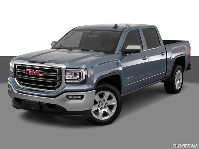 Gmc Texas Edition Autos Post