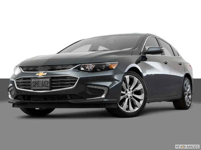 2016 chevrolet malibu premier for sale upcoming chevrolet. Black Bedroom Furniture Sets. Home Design Ideas