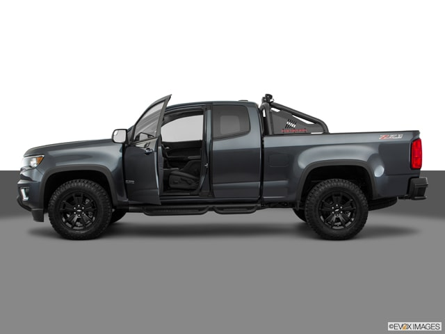 chevrolet colorado in danvers ma herb chambers chevrolet. Black Bedroom Furniture Sets. Home Design Ideas