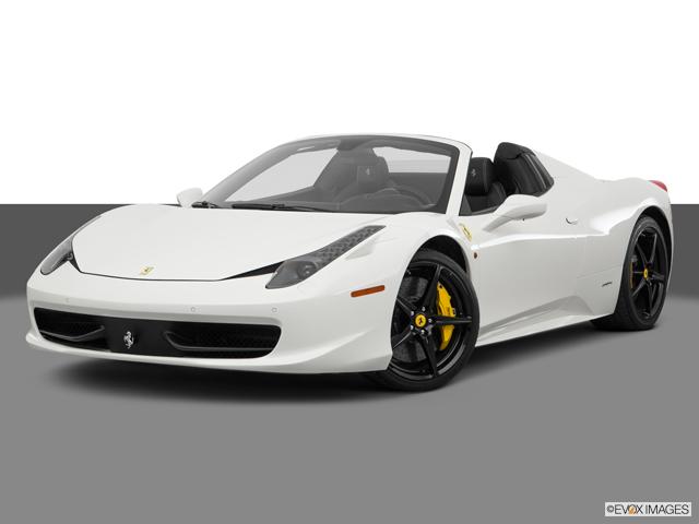 2015 ferrari 458 spider white. 2015 ferrari 458 spider base convertible white