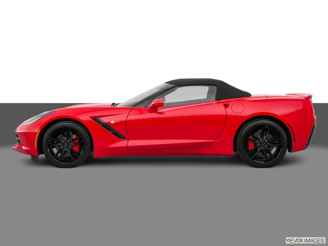 new 2017 chevrolet corvette for sale dallas tx. Cars Review. Best American Auto & Cars Review