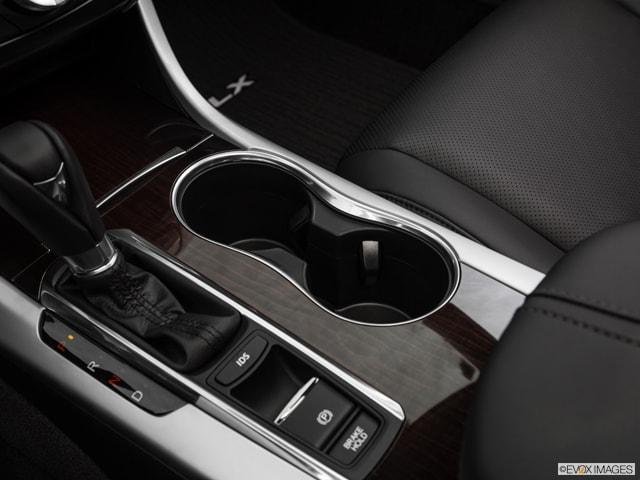 2017 Acura TLX Sedan | Mississauga