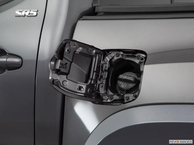 Tustin Toyota Service >> Tustin Toyota Service Top Car Release 2020