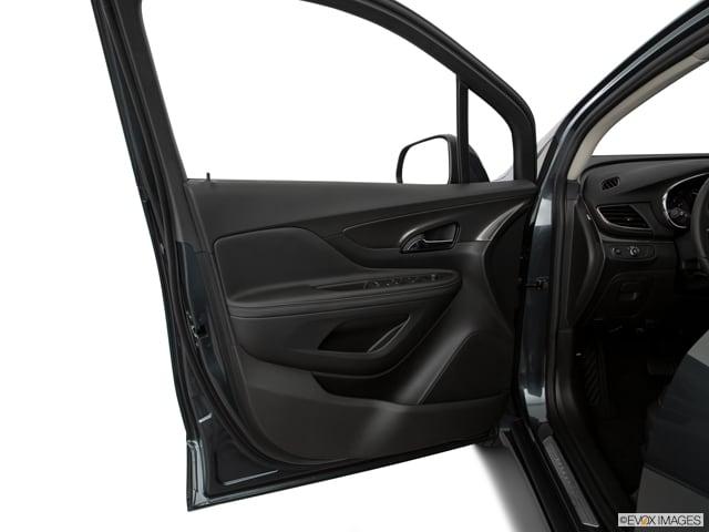 2017 Buick Encore SUV