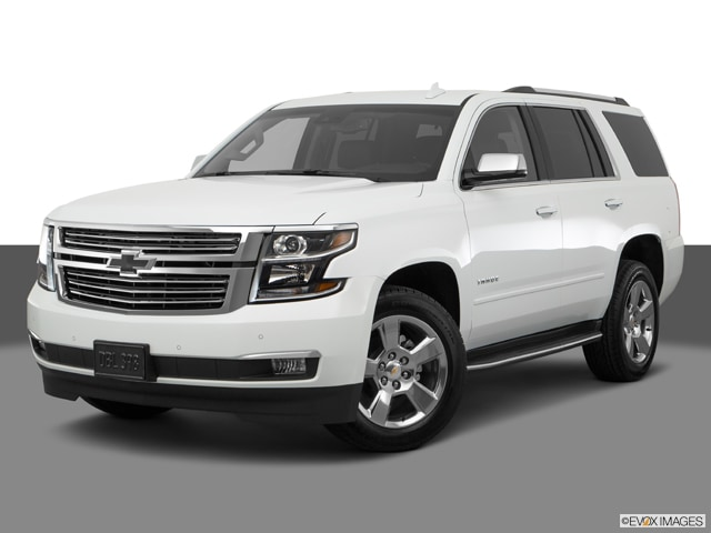 chevrolet tahoe in peoria il green chevrolet. Cars Review. Best American Auto & Cars Review