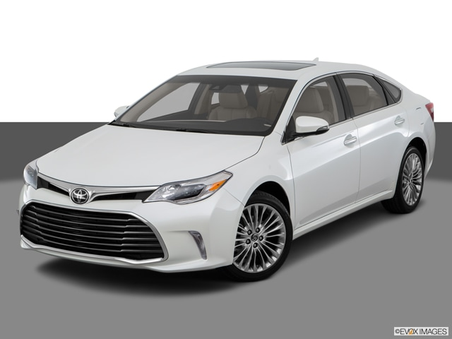 toyota avalon langhorne pa new toyota avalon for sale near philadelphia bensalem burlington. Black Bedroom Furniture Sets. Home Design Ideas