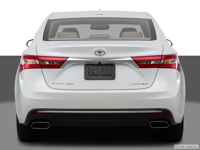 Toyota Avalon Langhorne Pa New Toyota Avalon For Sale