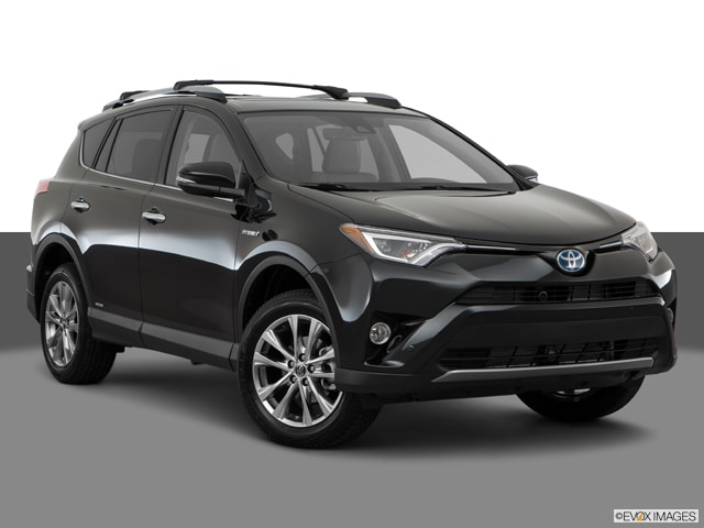 2017 toyota rav4 hybrid suv orange. Black Bedroom Furniture Sets. Home Design Ideas