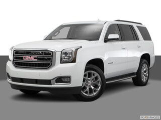 New 2017 GMC Yukon XL Denali SUV For Sale In Roswell, GA