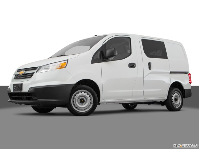2017 chevrolet city express van beaverton. Black Bedroom Furniture Sets. Home Design Ideas