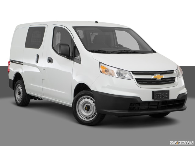 2017 chevrolet city express van grand rapids. Black Bedroom Furniture Sets. Home Design Ideas