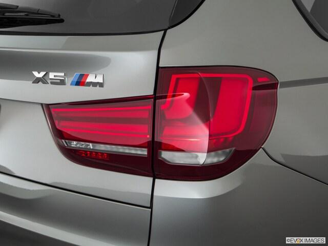 BMW X5 M in Houston TX  Advantage BMW Midtown