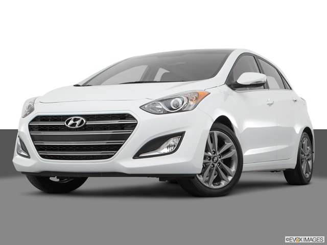 2017 hyundai elantra gt hatchback auburn. Black Bedroom Furniture Sets. Home Design Ideas