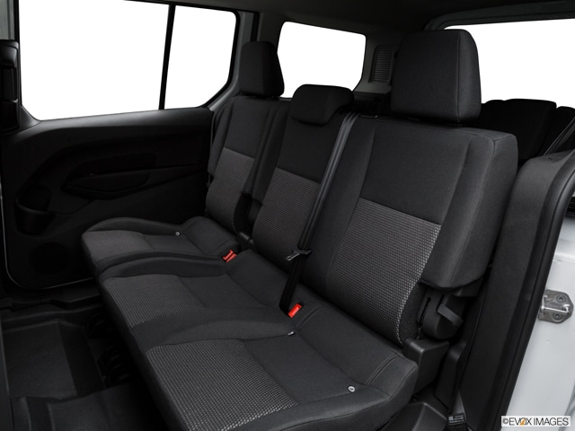 2017 ford transit connect wagon tuscola. Black Bedroom Furniture Sets. Home Design Ideas