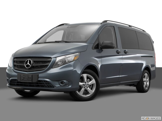 New 2017 mercedes benz metris for sale in midland tx vin for Mercedes benz dealership midland tx