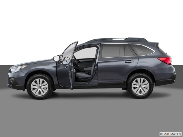 2018 subaru extended warranty.  extended new u003e 2018 subaru outback throughout subaru extended warranty