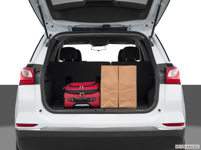 chevrolet equinox in peoria il green chevrolet. Cars Review. Best American Auto & Cars Review