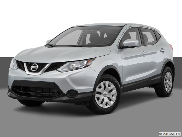 2018 nissan rogue release date.  2018 2017 Nissan Rogue Sport SUV And 2018 Nissan Rogue Release Date