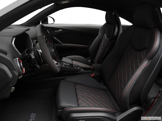 2018 audi tt rs interior. Exellent Audi 2018 Audi TT RS Coupe To Audi Tt Rs Interior
