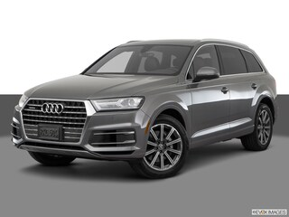 audi q7 vs infiniti qx60 audi new orleans. Black Bedroom Furniture Sets. Home Design Ideas