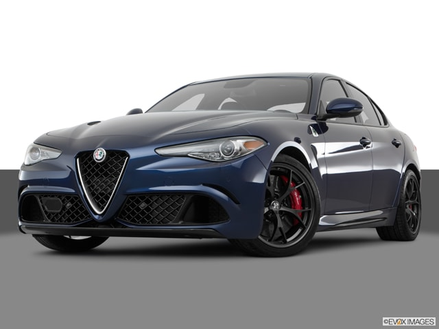 Alfa Romeo Giulia Lease Jim Ellis Alfa Romeo Atlanta - Lease alfa romeo