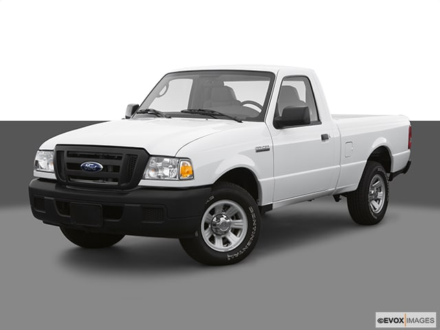 used ford ranger for sale charleston sc cargurus. Cars Review. Best American Auto & Cars Review