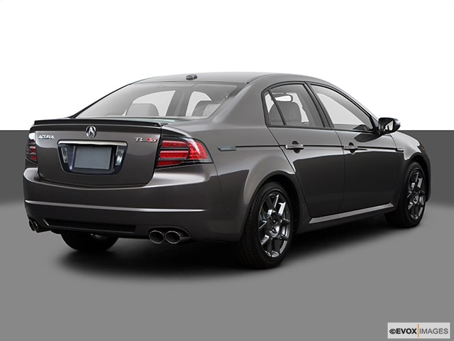2008 acura tl type s for sale in nc. Black Bedroom Furniture Sets. Home Design Ideas