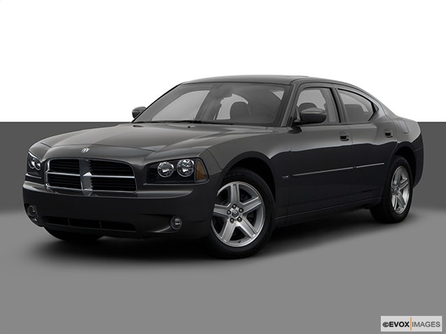 used 2008 dodge charger srt8 super bee for sale. Black Bedroom Furniture Sets. Home Design Ideas