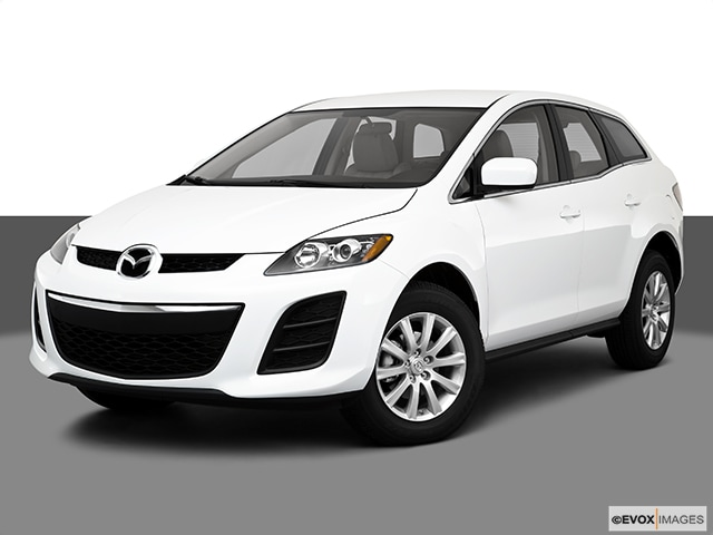 2010 mazda cx7 2010 mazda cx7 for sale harrisburg pa new cx7 for sale. Black Bedroom Furniture Sets. Home Design Ideas