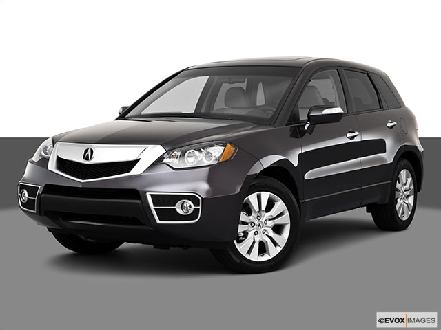 used 2010 acura rdx for sale. Black Bedroom Furniture Sets. Home Design Ideas