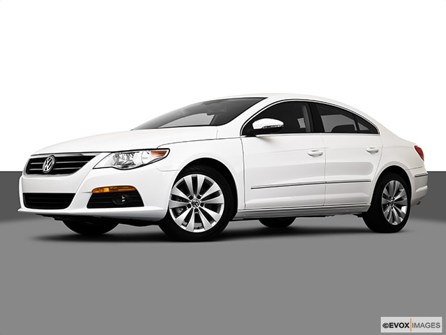 luxury fast cars wallpapers 2010 vw cc sport pictures and specs. Black Bedroom Furniture Sets. Home Design Ideas