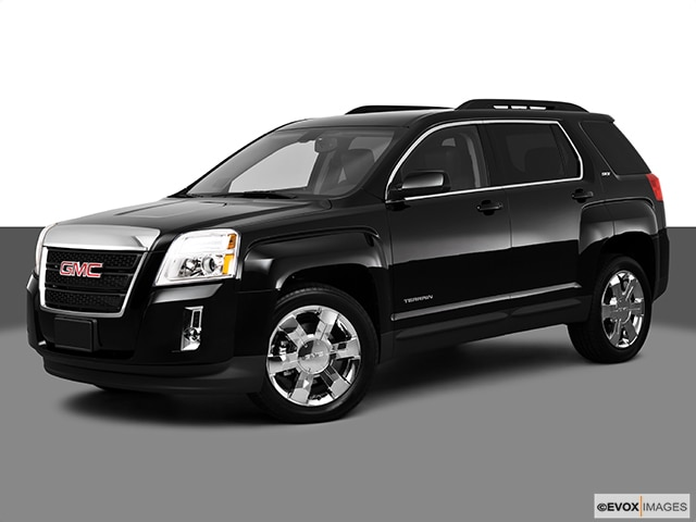 search gmc dealer related products page 1 zuoda net. Cars Review. Best American Auto & Cars Review