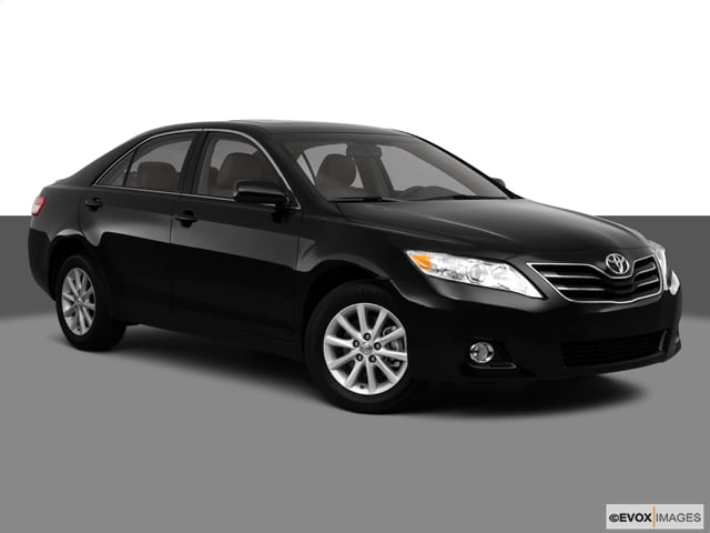 2011 toyota camry xle v6. Black Bedroom Furniture Sets. Home Design Ideas