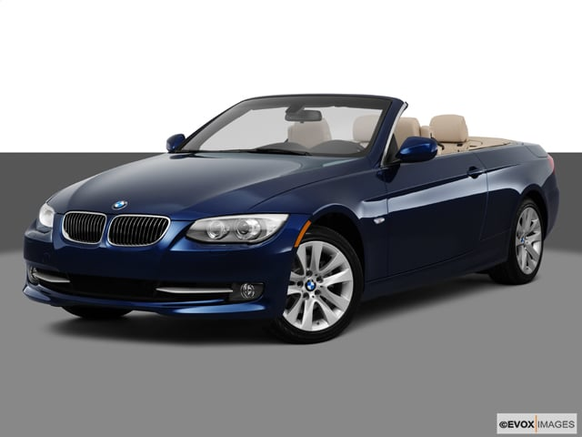 Used 2011 BMW 3 Series 328i For Sale in Vero Beach FL