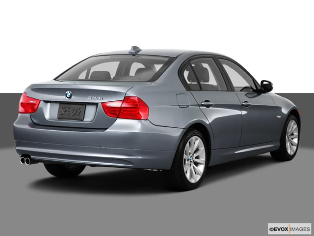 Used 2011 Bmw 328i For Sale Springfield Mo Review 328i