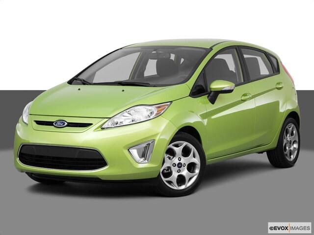 Nissan Tyler Tx >> Peltier Used Cars | Upcomingcarshq.com