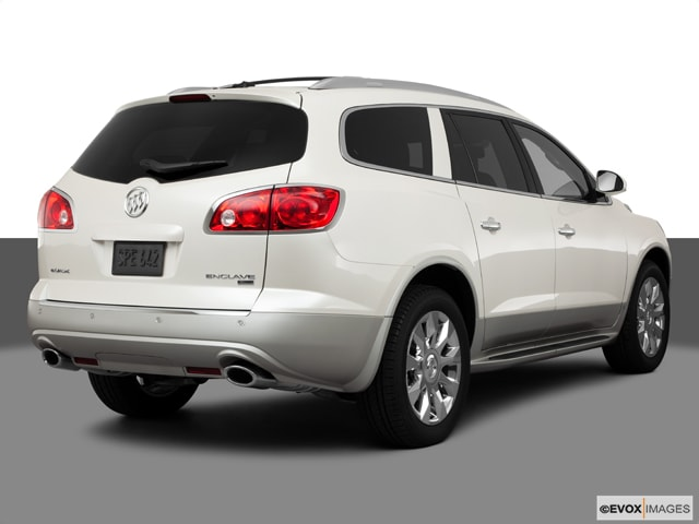 2012 buick enclave ground clearance autos post. Black Bedroom Furniture Sets. Home Design Ideas