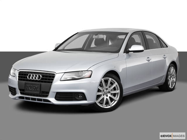 used audi a4 parts for sale. Cars Review. Best American Auto & Cars Review