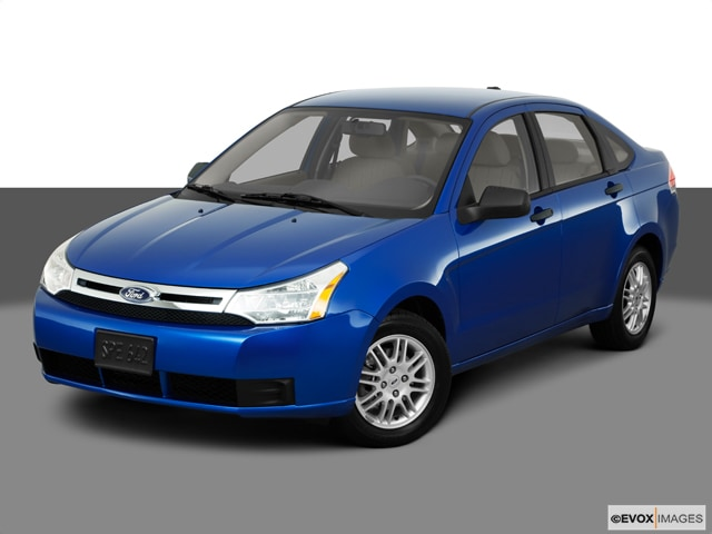 used 2011 ford focus for sale houston tx compare amp review focus