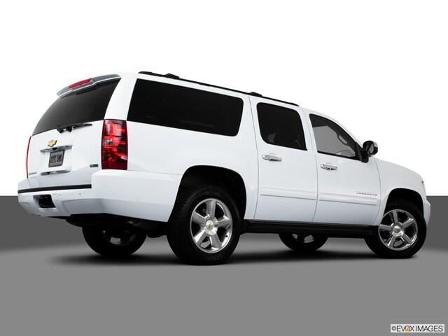 review research 2012 chevrolet suburban phoenix az chevy suburban. Cars Review. Best American Auto & Cars Review