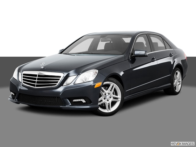 Used mercedes benz e class for sale pittsburgh pa cargurus for 2011 mercedes benz e350 price
