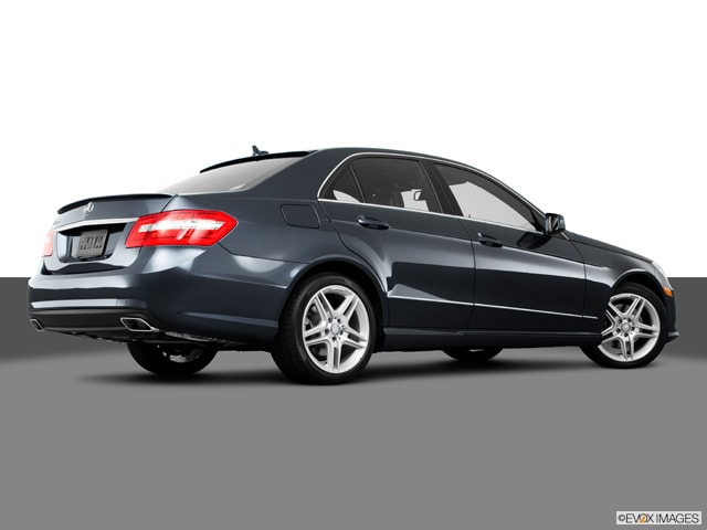 Mercedes e class c service cost for Mercedes benz c service cost