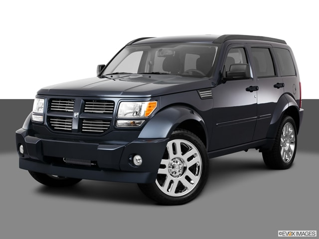 Ford Dealership Phoenix Az >> Airpark Dodge Chrysler Jeep | New Chrysler, Jeep, Dodge, Ram dealership in Scottsdale, AZ 85260