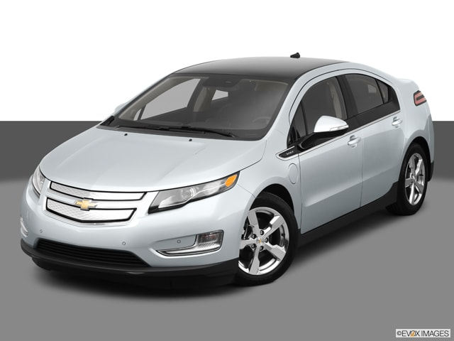 2012 chevrolet volt specifications carscom autos post. Black Bedroom Furniture Sets. Home Design Ideas